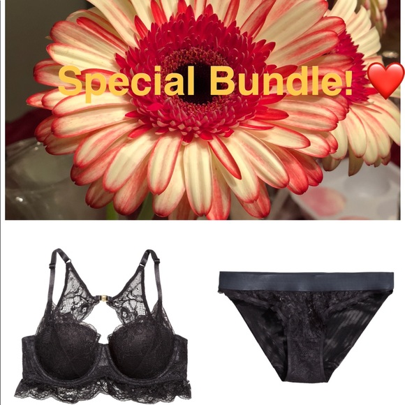 H&M Other - Special bundle: 2 items